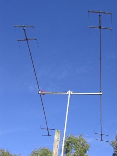TE-23M