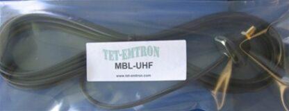 MBL-UHF