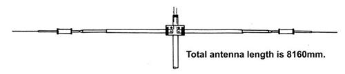 TE-13