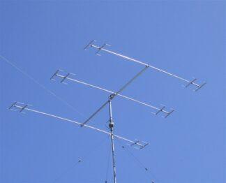 TE-33M