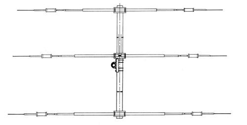 TE-33W