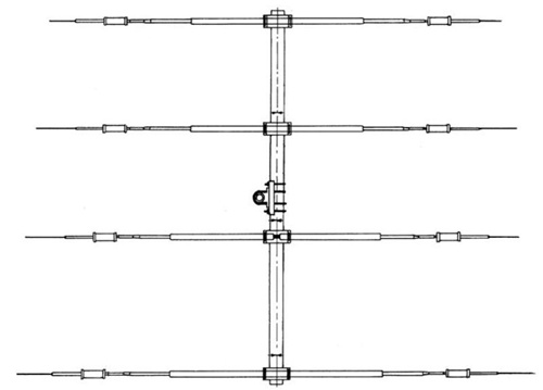 TE-43
