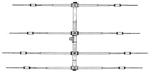 TE-46