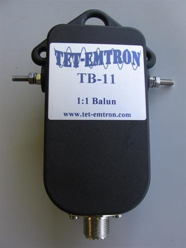 TB-11