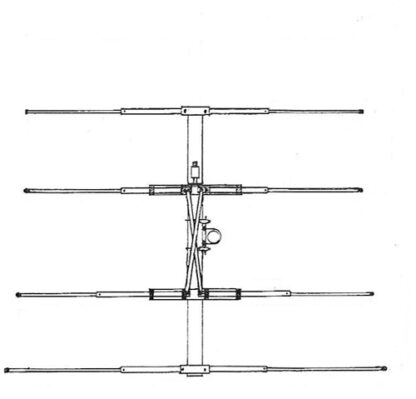 TE-411