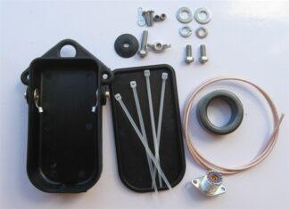 TB-11 Kit