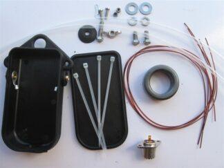 TB-41 Kit