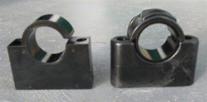 22mm Insulator
