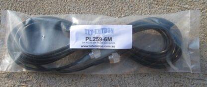 PL259-5M