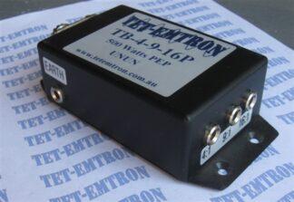 TB-4916P Unun