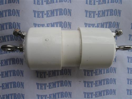 TE-T40L