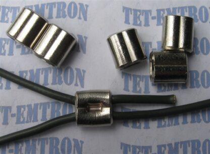 TE-Swage 3mm