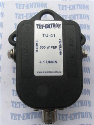 TU-41 Unun