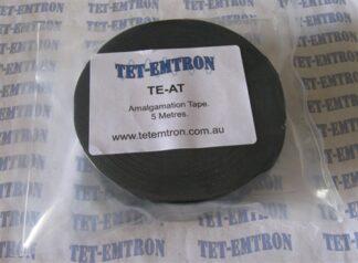 TE-AT